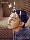 Secret Love AffairJTBC2014-1