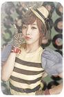 So Yeon8