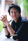 Song Chang Ui11