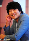 Song Kang Ho4