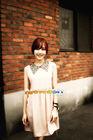 Yoon Jin Yi23