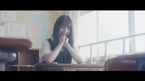 【MV】Just a moment 幸せDAパンケーキ (Short ver