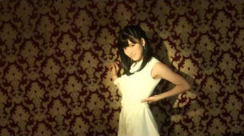 モーニング娘。'15『Oh my wish!』(Morning Musume。'15 Oh my wish! ) (Promotion Edit)