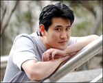 Ahn Hong Jin002