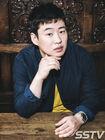 Ahn Jae Hong15