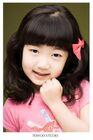 Ahn seo 2