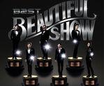 B2ST-Beautiful-Show-beast-b2st-30563535-600-500