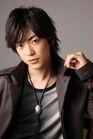 Daito Shunsuke7