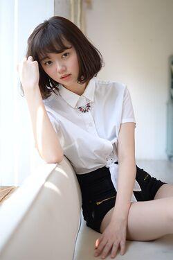 Enosawa Manami-4