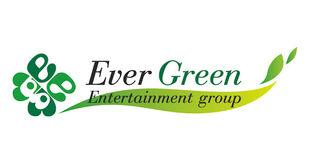 Ever Green Entertainment