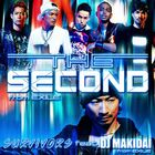 Exile the second - SURVIVORS feat. DJ MAKIDAI from EXILE Pride-2