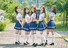 Idol SchoolMnet2017-11