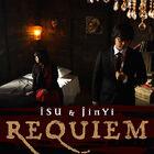Isu & Jin Yi - Requiem