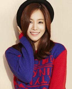 Jung Hae Na000
