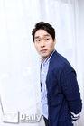 Jung Min Sung3