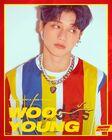 Jung Woo Young (1999)3