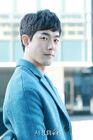 Kim Ho Chang12