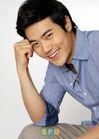 Kim Kang Woo2
