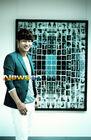 Lee Jong Hyuk9