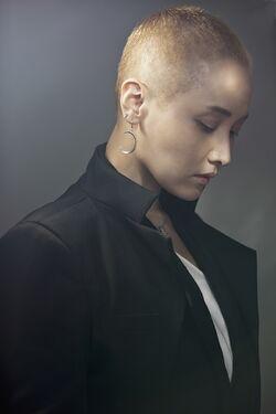Lee So Ra2