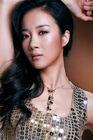 Li Yi Xiao4