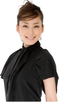 Mano Yuko