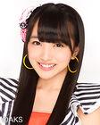 MukaichiMion42014
