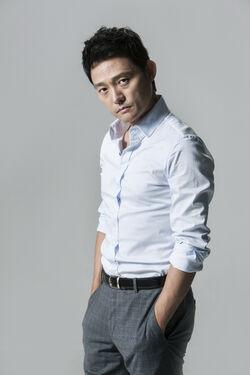 Nam Sung Jin4