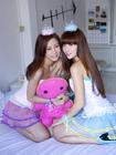 Neko+Jump+StrictlyGirls++First (3)