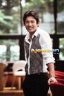 Oh Ji Ho29