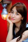 Park Ha Sun10