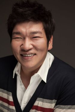Park Hyo Joon3