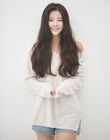 Park Ji Won 1997 4