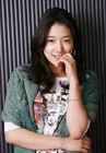 Park Shin Hye2