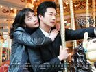 STAIRWAY-TO-HEAVEN-KOREAN-DRAMA-8-DVDs-w-English-Subtitles-pictures