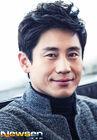 Shin Ha Kyun22
