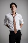 Shin Sung Rok12