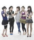 Wonder Girls 06