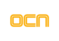 Image result for OCN
