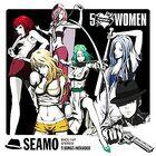 280px-SEAMO - 5 WOMEN