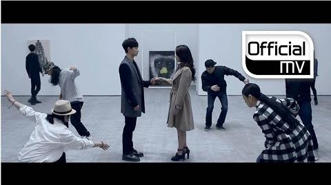 2LSON - The End (feat Jo Hyun Ah & Giriboy)
