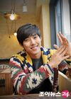 Baek Sung Hyun25