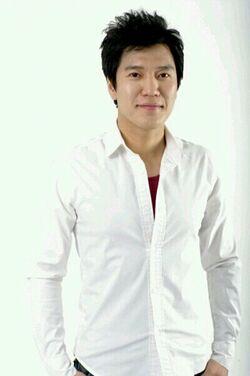 Ban Sang Yoon001