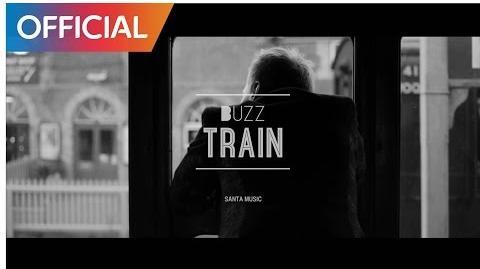 Buzz - Train
