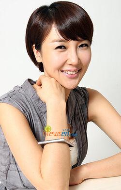 Choi Eun Kyung3