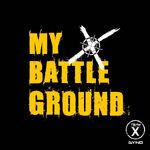 Dyno - My Battle Ground