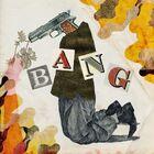 GB9 - Bang