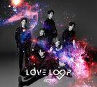 GOT7-Love Loop