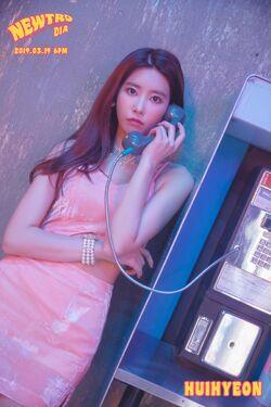 Gi Hui Hyeon8