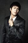 Ha Tae Sung3